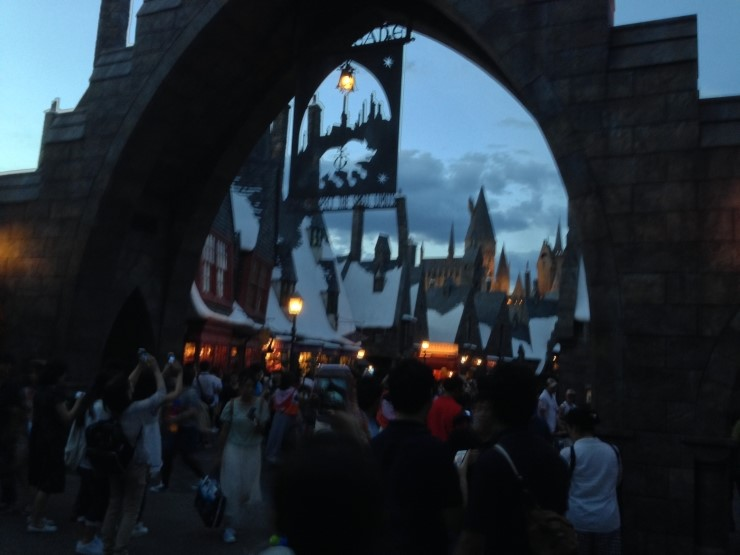 the-wizarding-world-of-harry-potter-universal-studios-japan